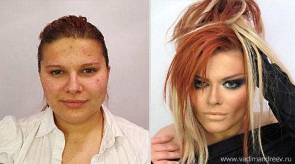 makeup_19_1
