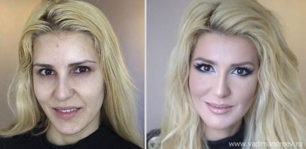 makeup_20_1