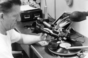 making-of-a-vinyl-record (1)