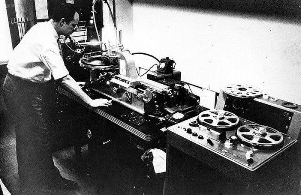 making-of-a-vinyl-record (3)