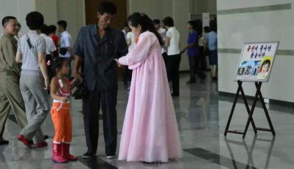 north_korea_08_1