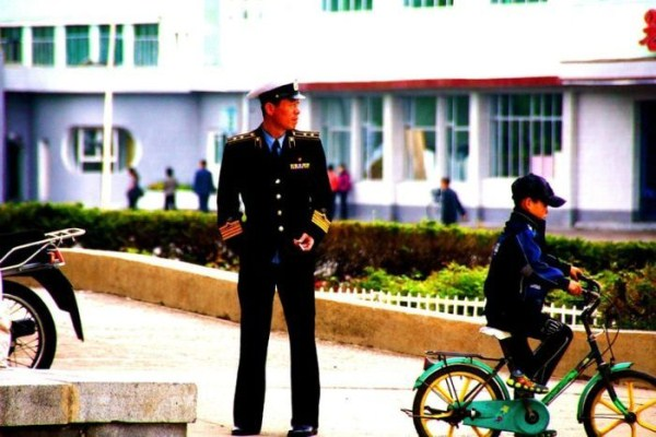 north_korea_100_1