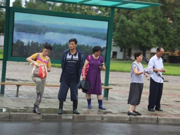 north_korea_104_1