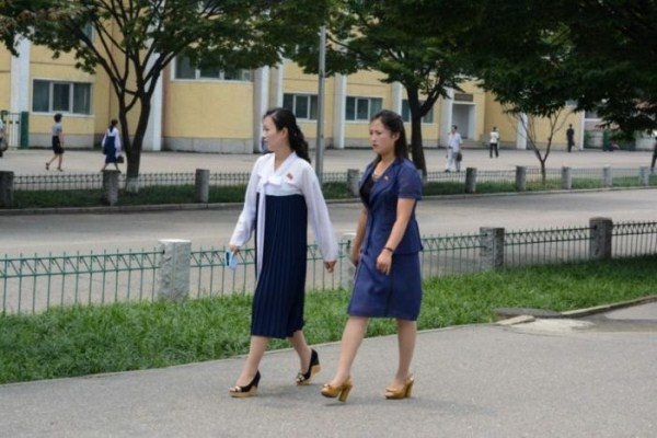 north_korea_110_1