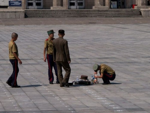 north_korea_11_1