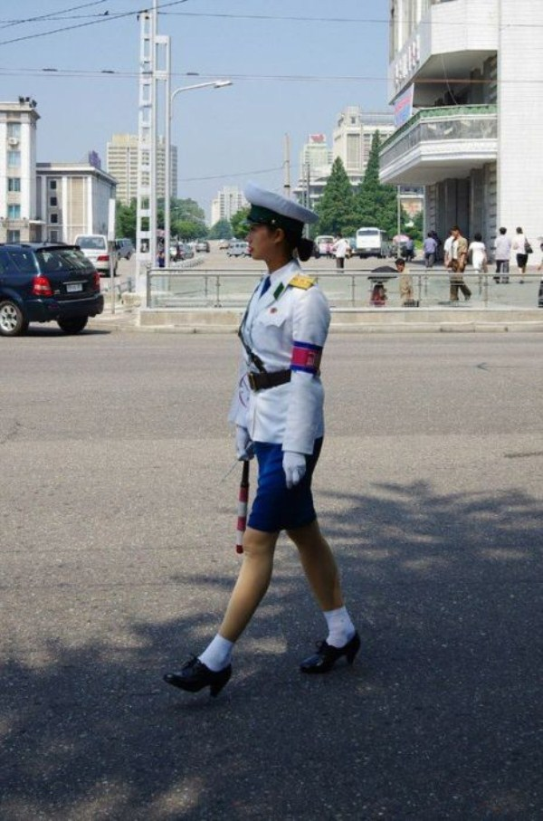 north_korea_122_1