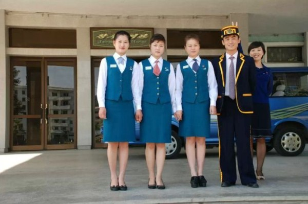 north_korea_12_1