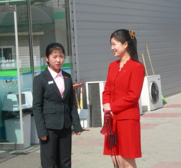 north_korea_140_1