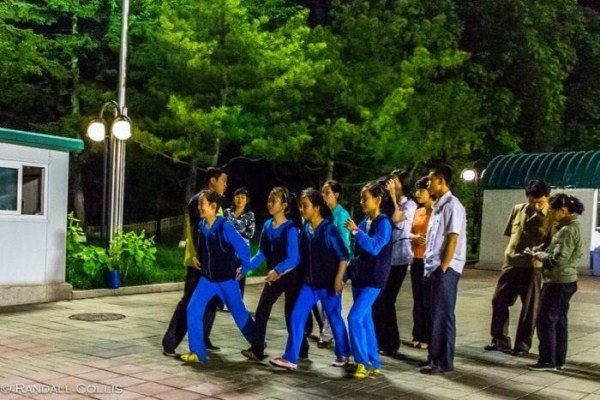 north_korea_149_1