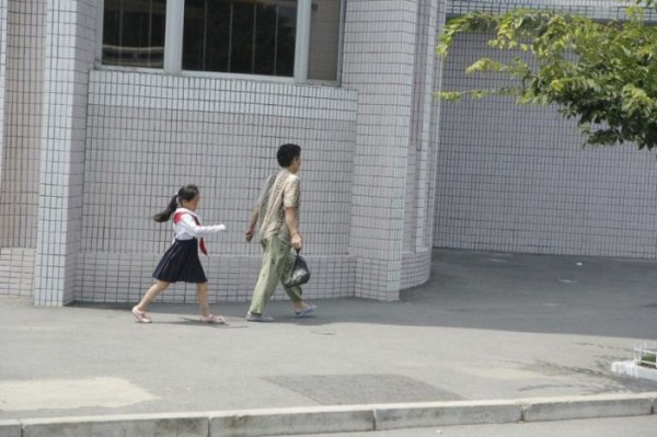 north_korea_156_1