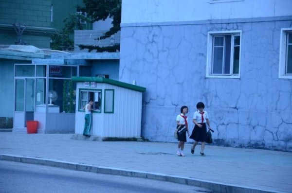 north_korea_161_1