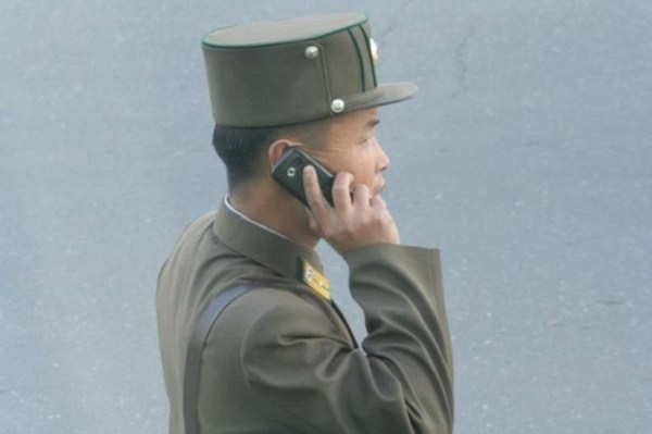 north_korea_38_1