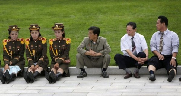 north_korea_52_1