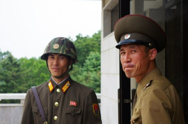 north_korea_62_1