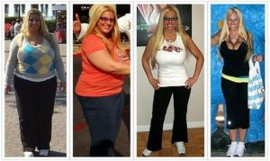 Adult Entertainer's Body Transformation (19 photos) 16