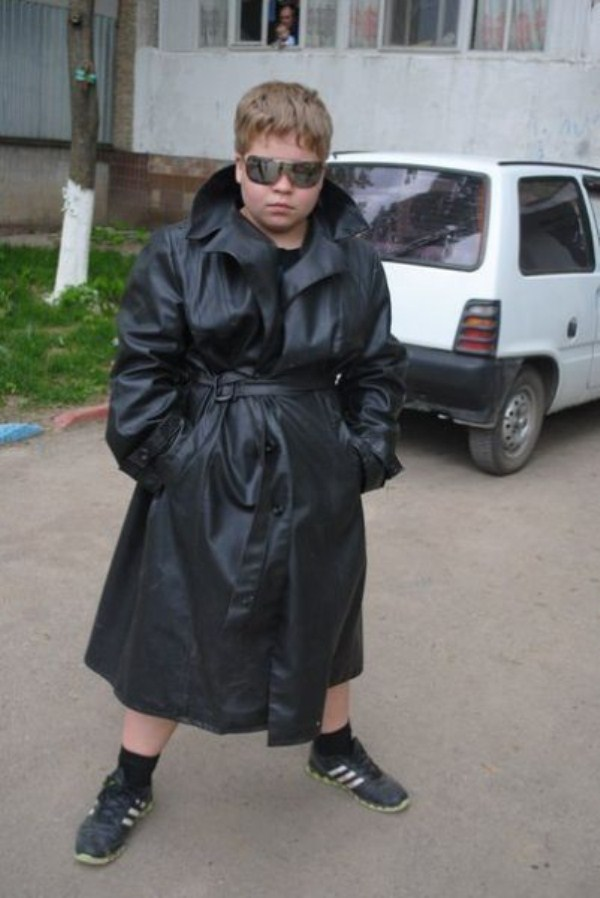 only in russia (1)