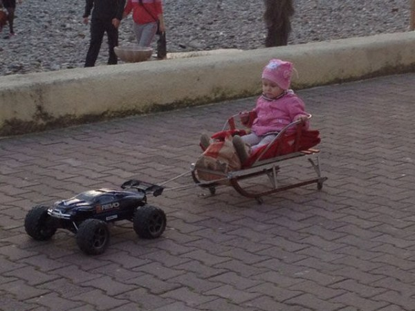 only in russia (13)