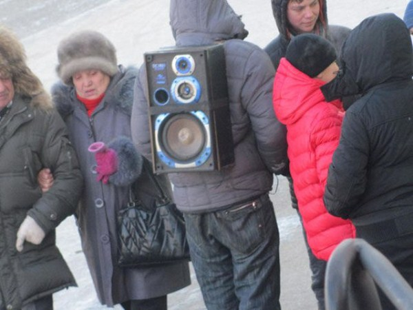 only in russia (14)