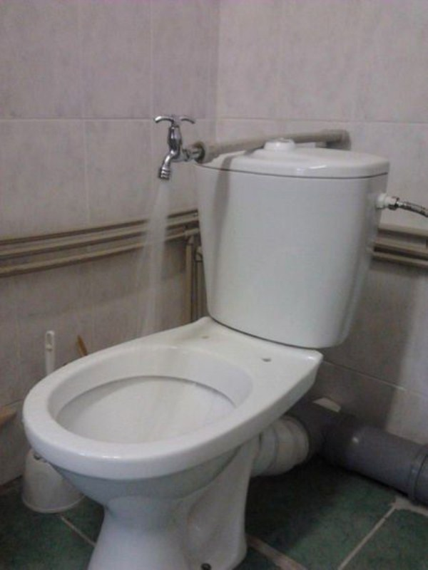 only in russia (26)
