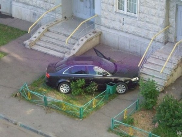 only in russia (34)