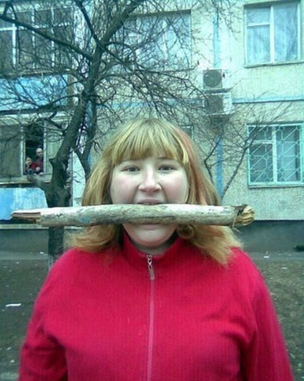 only in russia (4)
