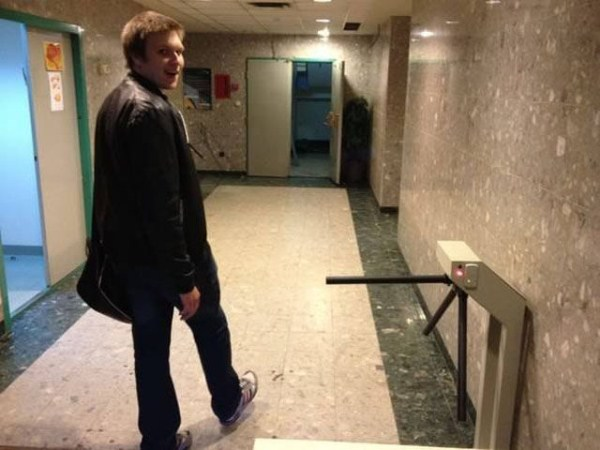 only in russia (43)
