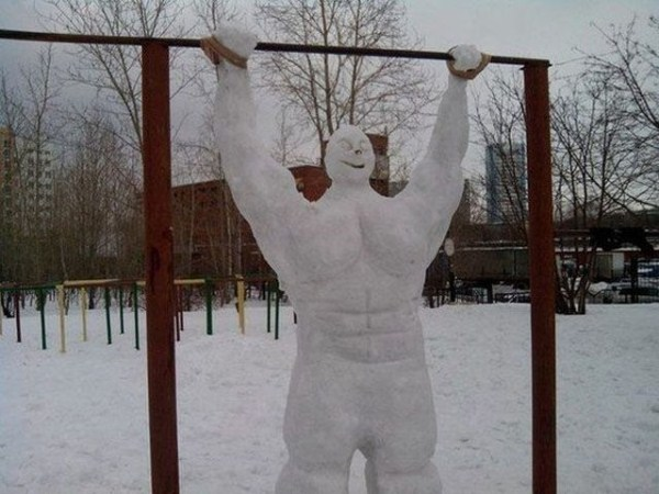 only in russia (49)