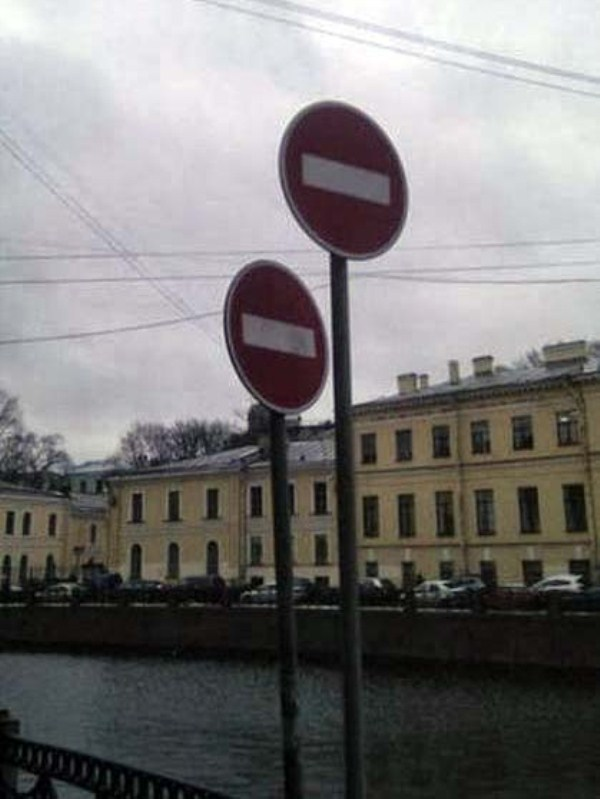 only_in_russia_40