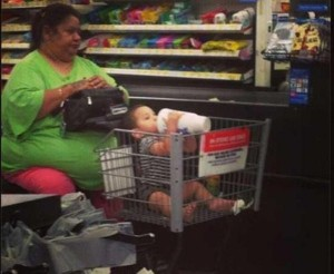 Some People Just Aren't Meant to be Parents (23 photos) 19