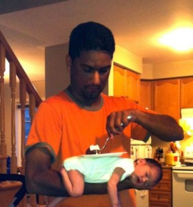 Some People Just Aren't Meant to be Parents (23 photos) 23