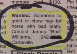 People Who Have Worse Jobs Than You (47 photos) 16
