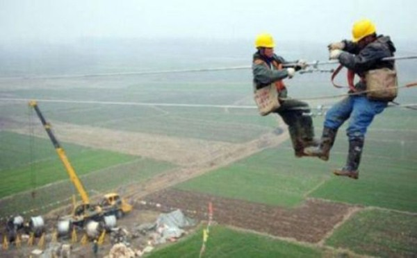 people-who-have-worse-jobs-than-you-35