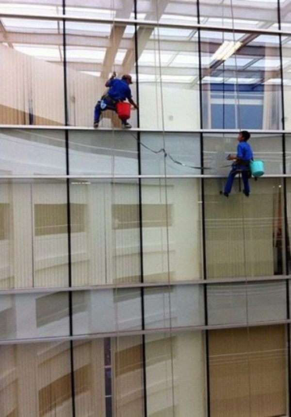 people-who-have-worse-jobs-than-you-40