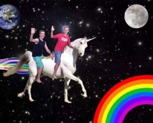 Funny Photoshop Masterpieces (44 photos) 9