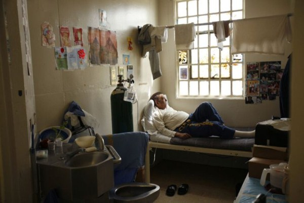 prison-life (17)