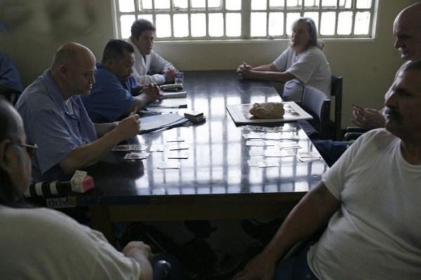 prison-life (20)