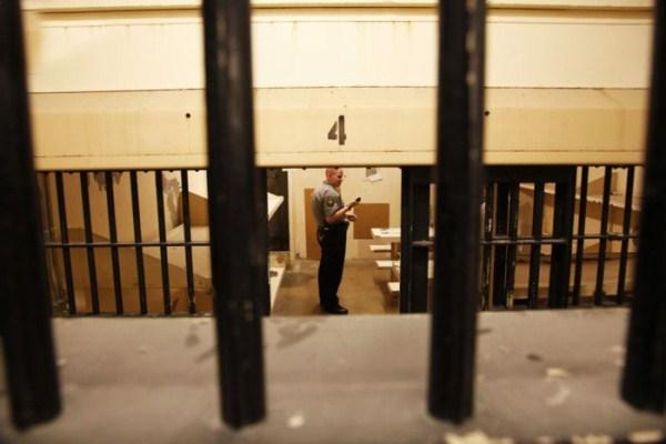 prison-life (22)