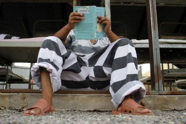 prison-life (24)