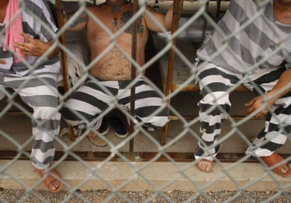 prison-life (25)