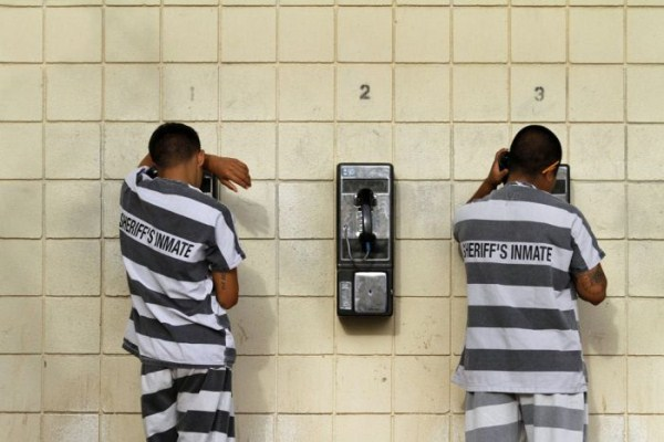 prison-life (26)