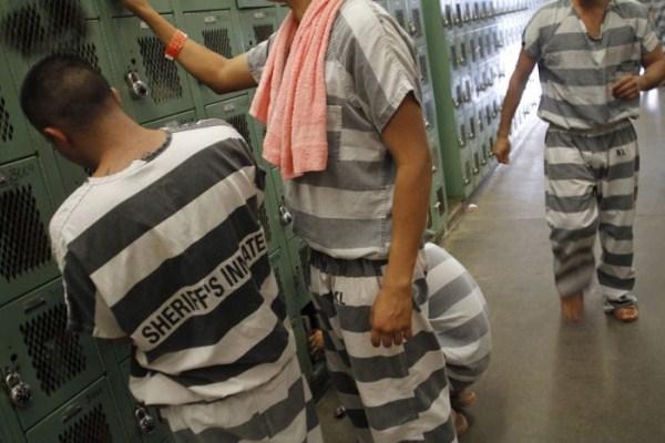 prison-life (27)