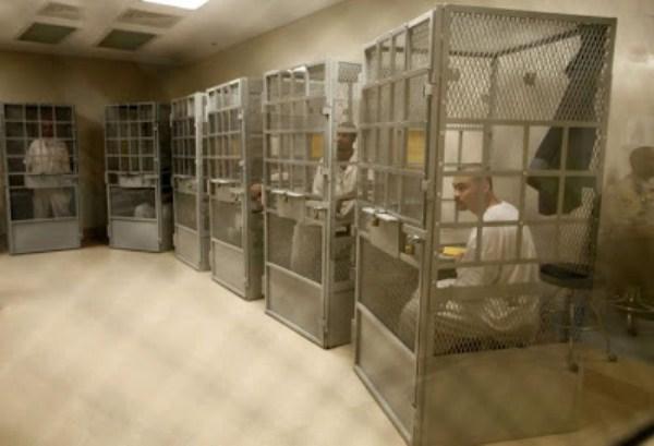 prison-life (3)