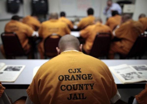 prison-life (30)
