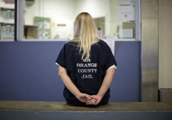 prison-life (31)