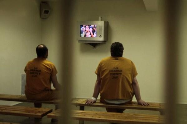 prison-life (33)