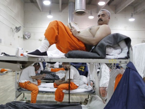 prison-life (36)