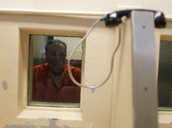 prison-life (39)