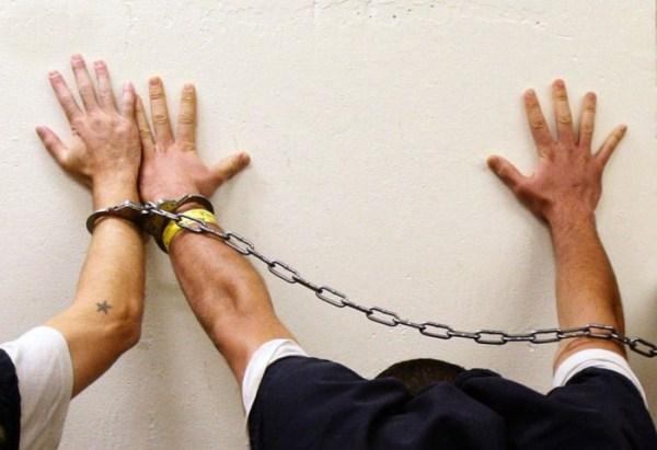 prison-life (42)