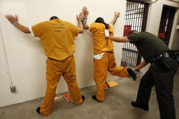prison-life (45)