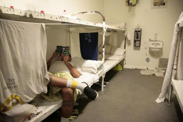 prison-life (6)